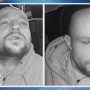 Suspect at large after robbing Radio Cab driver at gunpoint in Southeast Portland