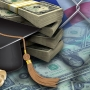 Ohio task force finds mixed progress on college cost-cutting