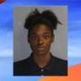 Woman gets 20 years in carjacking, shooting