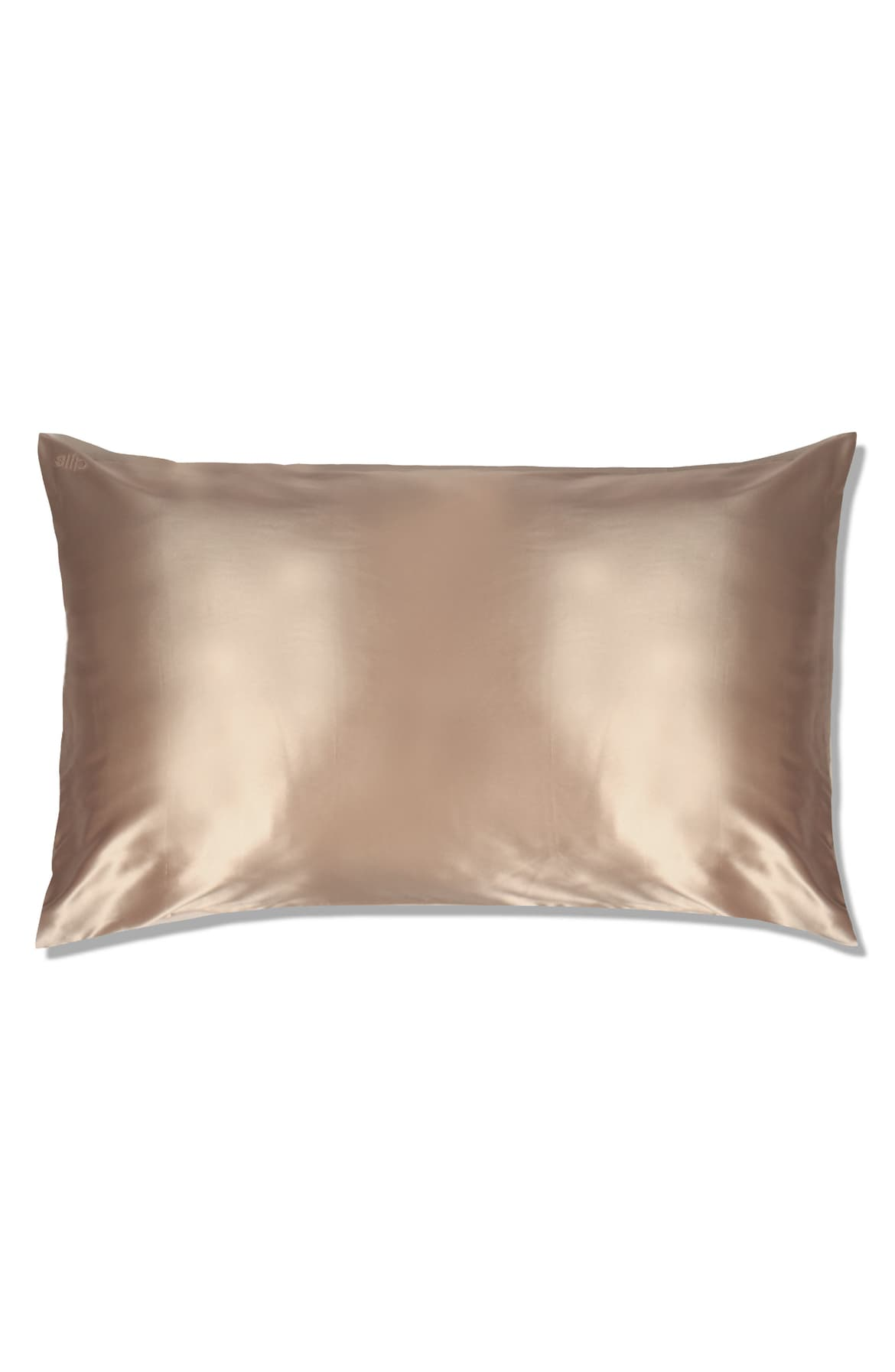 "<p>An anti-aging, anti-sleep crease, anti-bed head pillowcase that's like an eight-hour beauty treatment every night.{&nbsp;} Starts at $85.{&nbsp;}<a  href=""https://shop.nordstrom.com/s/slip-for-beauty-sleep-slipsilk-pure-silk-pillowcase/4186794/full?origin=category-personalizedsort&breadcrumb=Home%2FHoliday%20Gifts%2FGifts%20for%20Her&color=caramel"" target=""_blank"" title=""https://shop.nordstrom.com/s/slip-for-beauty-sleep-slipsilk-pure-silk-pillowcase/4186794/full?origin=category-personalizedsort&breadcrumb=Home%2FHoliday%20Gifts%2FGifts%20for%20Her&color=caramel"">Shop it{&nbsp;}</a>(Image: Nordstrom){&nbsp;}</p>"