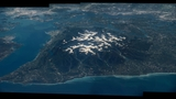 Photos: National Parks as seen from the Int'l Space Station