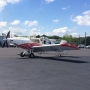 Thrush Aircraft looks to fill 100 new positions