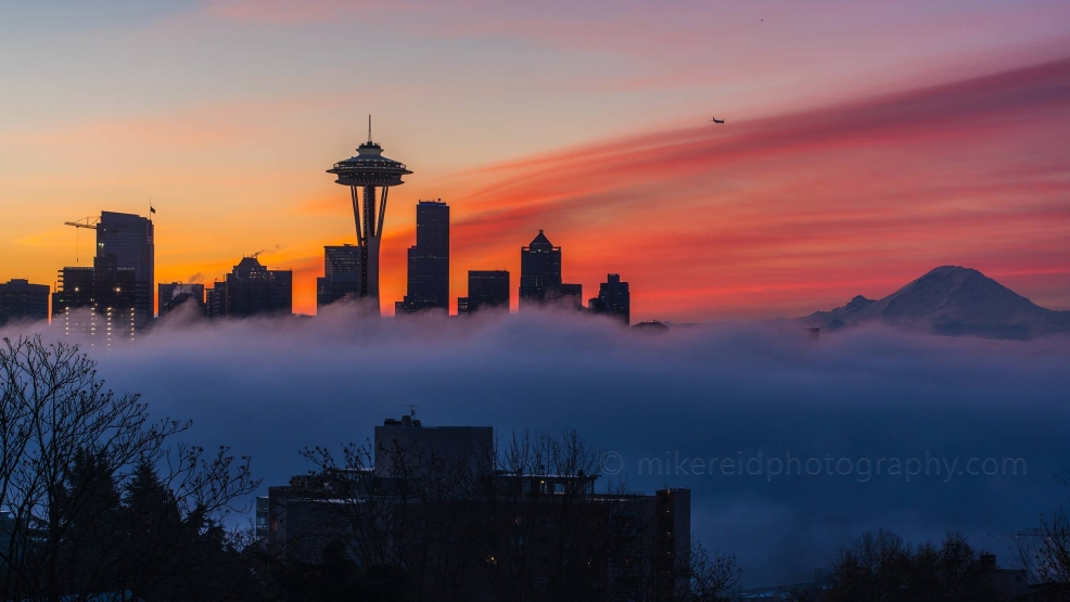 151122_seattle_fog_03.JPG