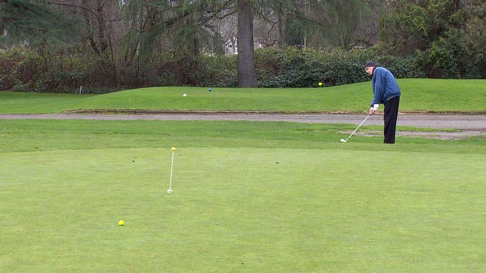 Viewers respond to questions on the future of Portland's golf courses