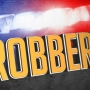 Tow truck operator attacked, robbed