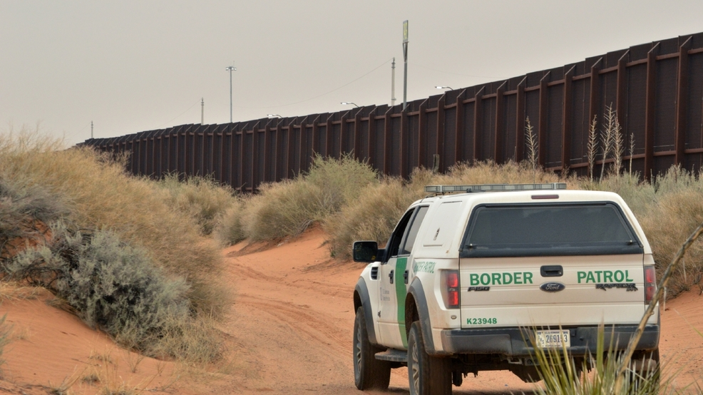 el paso border protection is hiring but still short on employees kfox