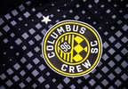 CrewSC new heritage kit - 2.jpg