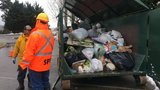 Dump trash in Seattle area for free this weekend, sanitation crews try to catch up