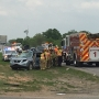 Two killed in two separate crashes on Hwy 290 near Fredericksburg