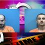 2 Martin County men indicted for production, distribution of child porn