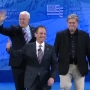 Watch live: Conservative Political Action Conference