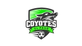 Coyotes ready for inaugural season