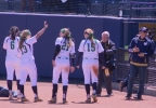 nd softball senior day.jpg