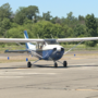 Ashland Airport day preparations underway