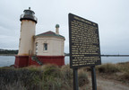 Bandon South Beach Jetty Coquille River Lighthouse - KATU photo Tristan Fortsch - 02.jpg