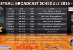 FNR GEN BASKETBALL.jpg