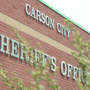 Sheriff: Social media post from Pennsylvania mistaken for threat to Carson High