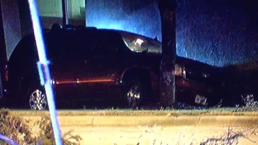 Police identify woman killed in SE Austin crash where driver, other passengers fled
