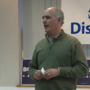 Homecoming: Senator Bob Casey campaigns in Lackawanna County