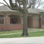 Lincoln residents want vacant buildings for new veteran homes