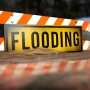 Flash flood watch and gale warning in effect until Friday