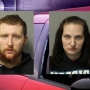Police: Two arrested in slew of Rensselaer County car break-ins