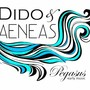 Baroque Opera coming to Rochester: Purcell's Dido & Aeneas