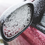 Attention Treasure Valley! Don't forget to prep your car for the cold!