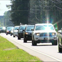 Berkeley County officials hope to widen problematic highway to 4 lanes