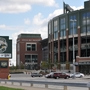 Early Packers kickoff Thursday will snarl afternoon traffic in Green Bay area