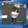Conway police: Woman steals victim's identity to buy phones