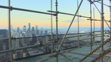 VIDEO: Behind the scenes of the Space Needle renovation project