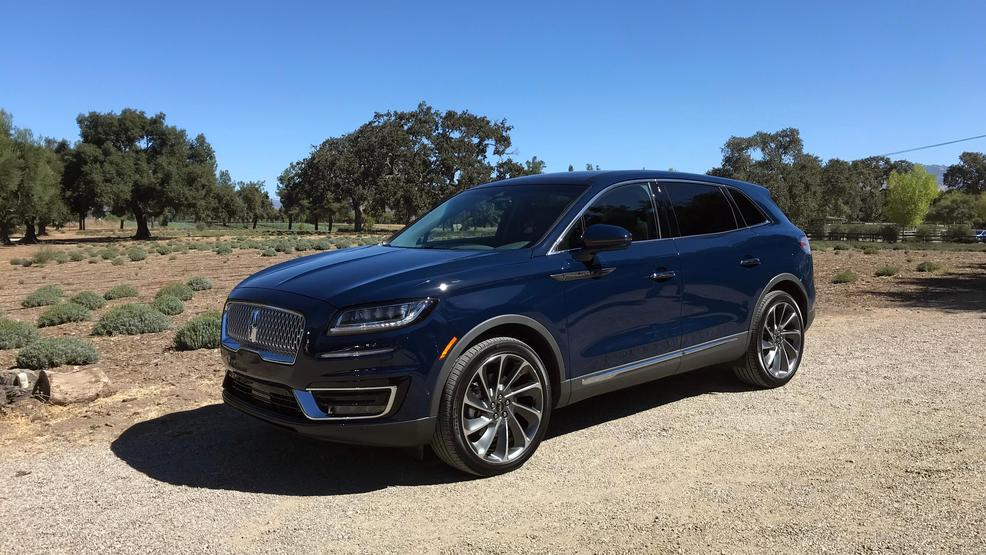2019 Lincoln Nautilus Reserve 53.jpg