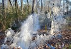 Water Main Break along Cahahba Heights Road at Cahaba Drive.jpg