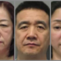 Exclusive: Cops bust 4 massage studios in Montgomery Co., 30 sex trafficking victims ID'd