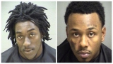 Police: One arrested, one still at large after armed robbery at S&S Market in January