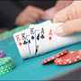4 indicted for robbery of Abilene poker game