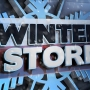 Winter storm watch in effect for Thursday, Friday
