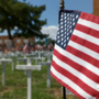 Memorial Day events set throughout the area