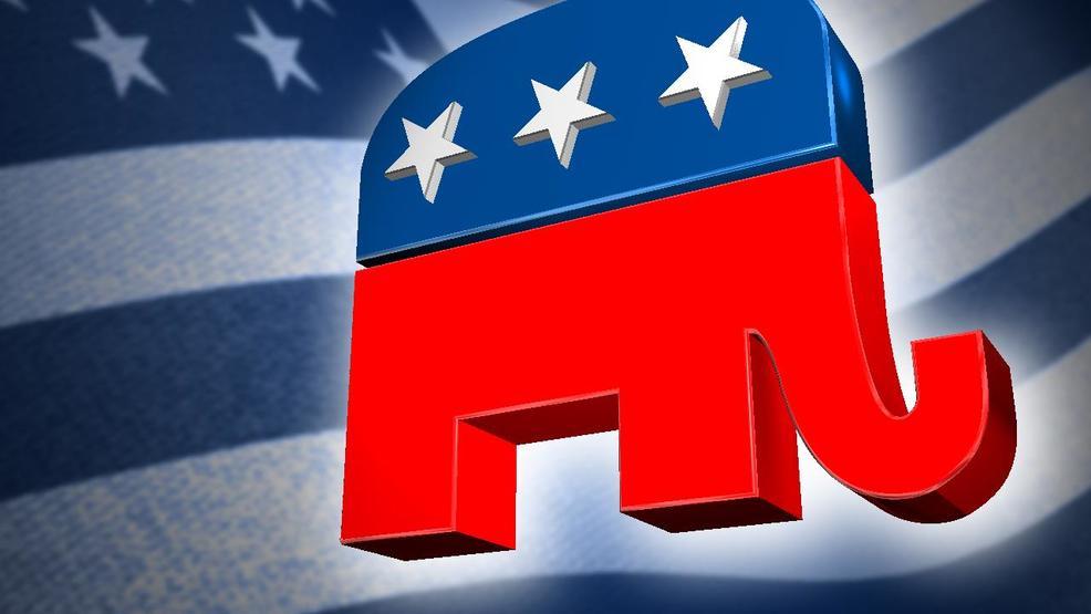 SCGOP scraps 2020 presidential preference votes | WCIV