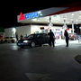 Mother of two shot and killed at SE side gas station