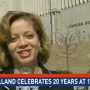 Norma Holland celebrates 20 years at 13WHAM
