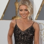 Kelly Ripa to name new co-host Monday