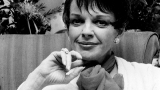Exclusive: Judy Garland's remains moved from NY to LA