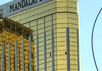 Mandalay Bay Windows (John Linn, SBG)