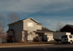 kutv kelly grantsville neighbors 011920 (3).PNG