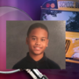 Missing 12-year-old boy found