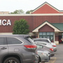 Deputies: Watch out for thieves targeting YMCA members