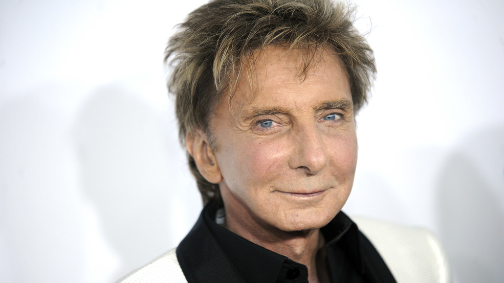 California Rite Aid stores use Barry Manilow to scare off vagrants | WHPCw