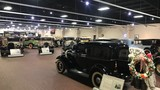 Board postpones Shipshewana plan to sell Hudson auto collection